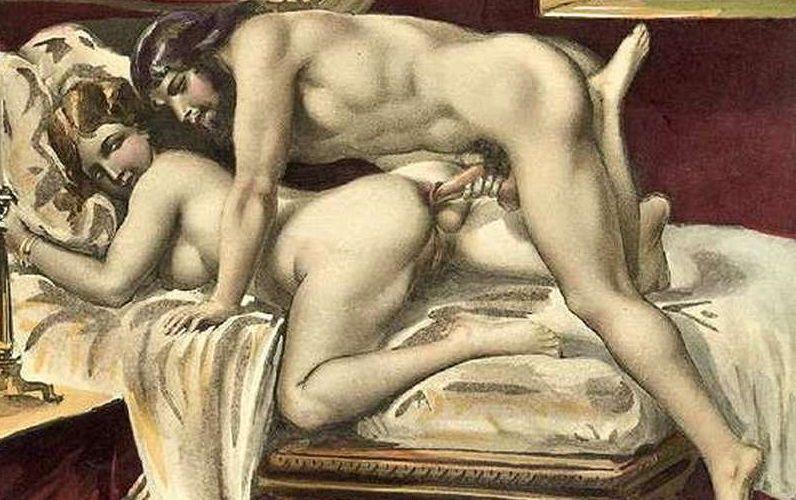 kobieta porno orgazm analny