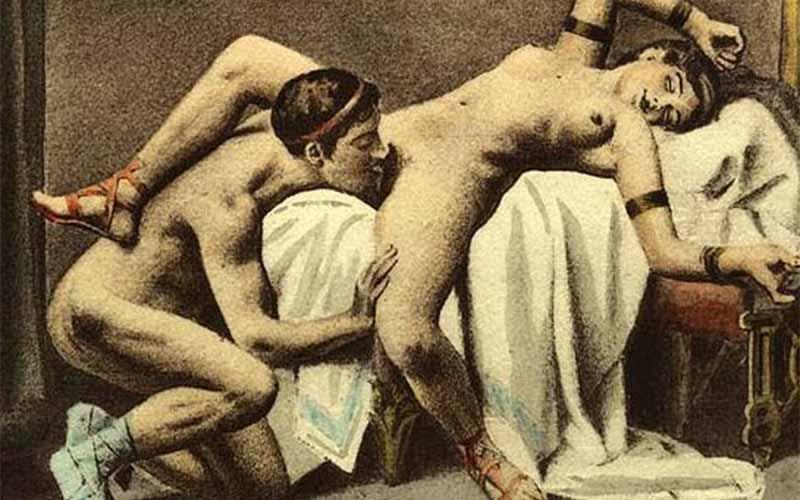 Darmowe zdjęcia nastolatek seks analny