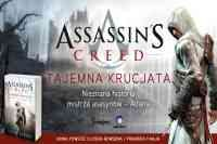 Assassin's Creed. Prolog
