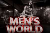 patronat main mens world