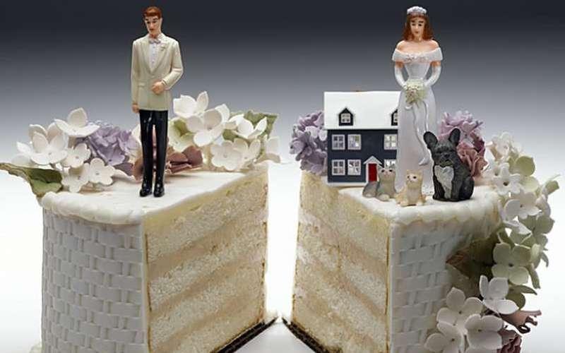 samotny mężczyzna po rozwodziejak się dowiedzieć, że spotykasz niewłaściwą dziewczynę